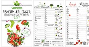 16-11-05_Abnehm-Kalender-Launch_300