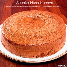 3_Schoko-Nuss-Kuchen_225x225