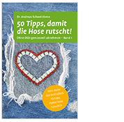 50Tipps-Cover_links_178x175