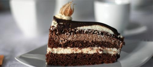 Alllerheiligen-Torte-Leni