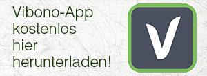 Blog-Ad_App-herunterladen