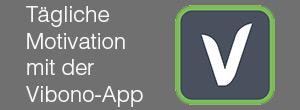 Blog-Ad_App