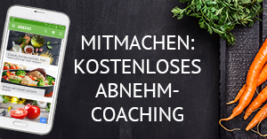 Blog-Ad_Coaching_2017-1