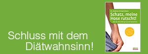 Blog-Ad_Schluss2