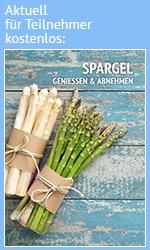 Blog-Stoerer_Spargel-eBook_150x250