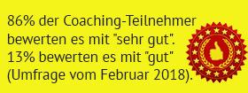 Coaching-Umfrage-2018_280