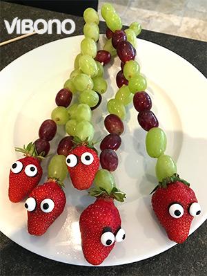 Erdbeer-Raupen_Kindergeburtstag_300b