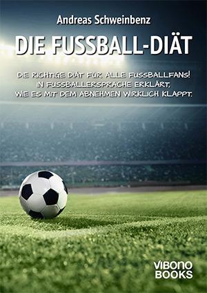 Fussball-Di-t_Cover_300