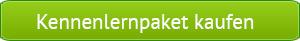 Gruener-Button-Kennenlernpaket-kaufen_300x41