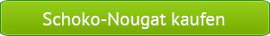 Gruener-Button-Schoko-Nougat-kaufen_300x41