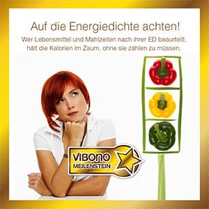Meilenstein-2_Auf-die-Energiedichte-achten_300