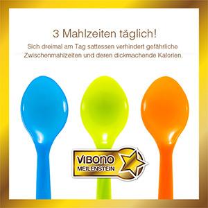 Meilenstein-3_3-Mahlzeiten-pro-Tag_300