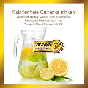 Meilenstein-4_Kalorienfreie-Getr-nke-trinken_300
