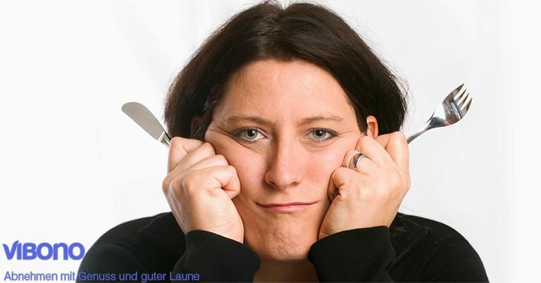 Dinner-Cancelling ist unnötig