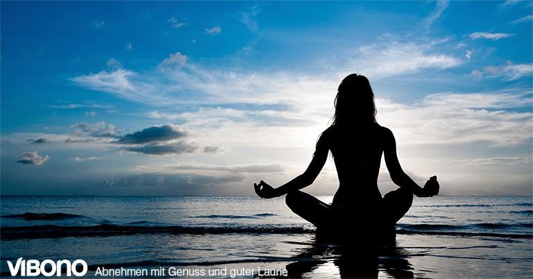 Ernährungsumstellung tut Körper und Geist gut