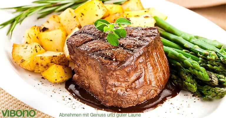 Wieso Fleisch dünn und Wurst dick macht