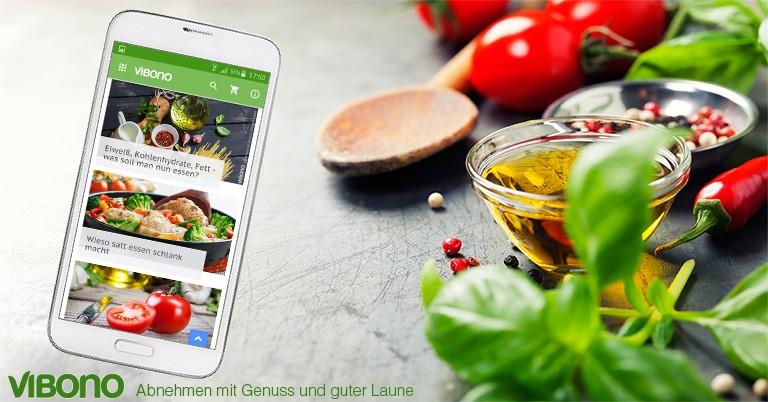 In Kürze Rezepte speichern möglich - Neue iOS-App-Version laden