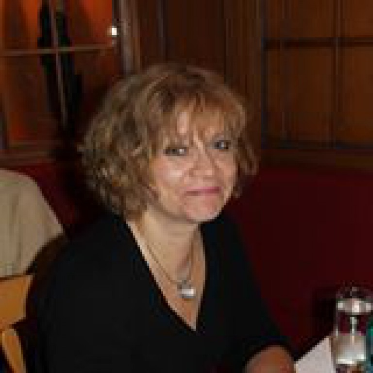 Claudia Böhner: Minus 12 kg, Vibono spendet 12 €