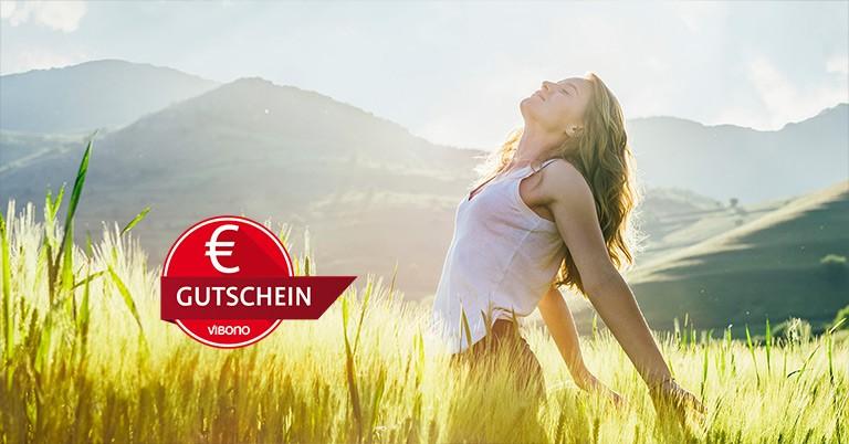10€-Gutschein bei Quiz gewinnen - Thema Ballaststoffe
