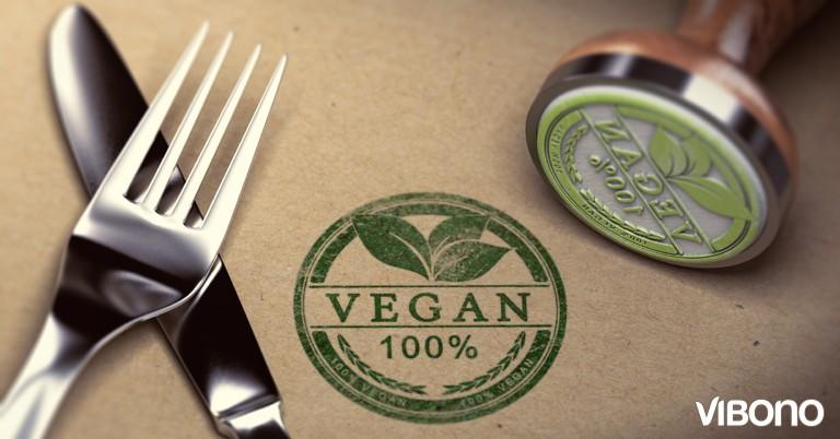 Vibono vegan - geht das?