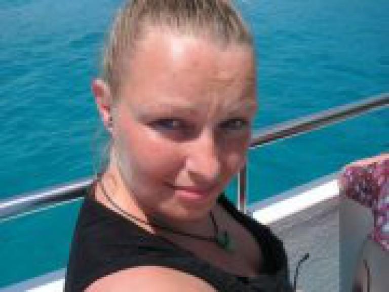 Claudia Thonemann peoplecheck.de