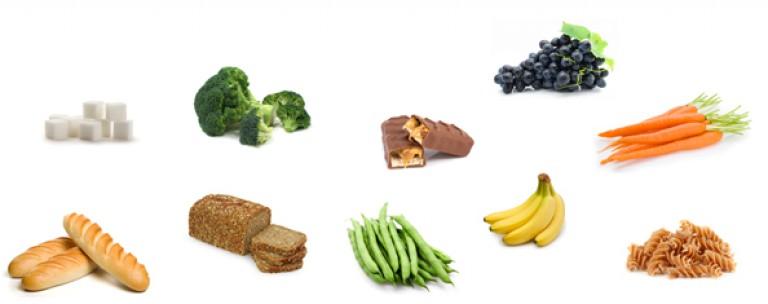 Kohlenhydrate: Gesund oder Dickmacher?