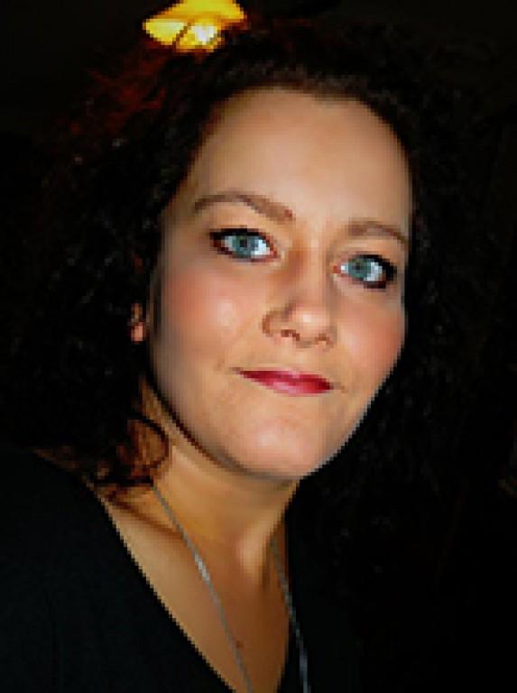 Katja Beyer: Minus 19 kg, Vibono spendet 19 €