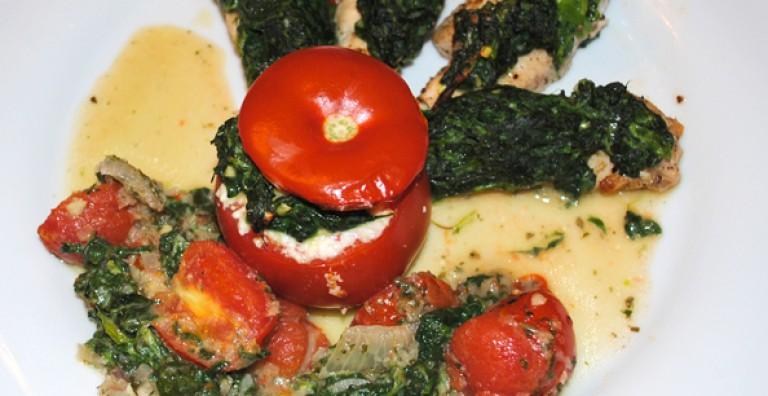 tomaten mit geschmack xitomatl die besten tomatensorten f. Black Bedroom Furniture Sets. Home Design Ideas