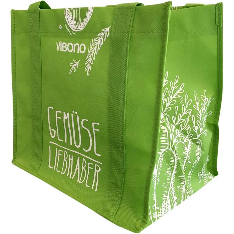 Vibono Einkaufstasche