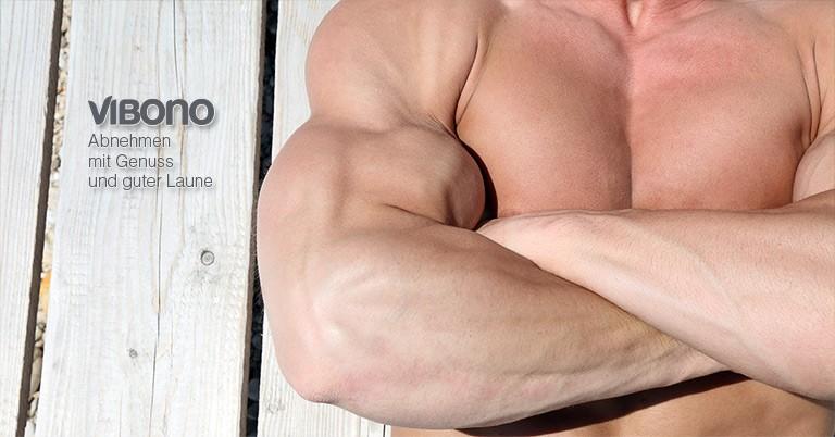 Vor- und Nachteile von Low-Carb