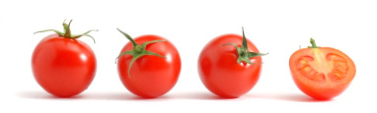 Scharfe Putenfilets in Wok-Gemüse