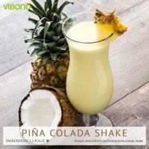 Pina-Colada-Shake