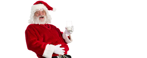 Was Leckeres zum Nikolaus