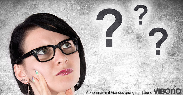 Ist der Glykämische Index sinnvoll?