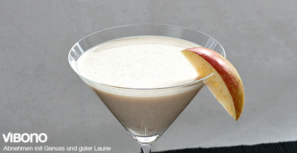 Kohlenhydrate in Vibono-Eiweiß-Shakes