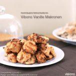 Vibono Vanille Makronen