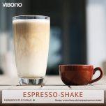 Espresso-Shake