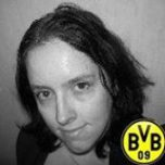 Petra Henneberg: Minus 22 kg, Vibono spendet 22 €