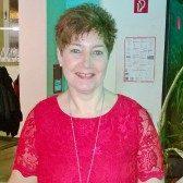 Stephanie Lück: Minus 15 kg, Vibono spendet 15 €