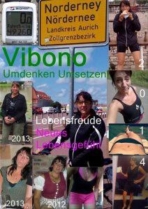 Vibono: umdenken und umsetzen