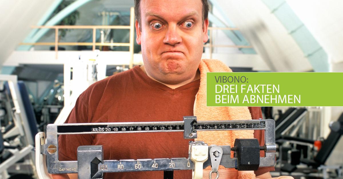 Fluoxetin zur Gewichtsreduktion echte Testimonials