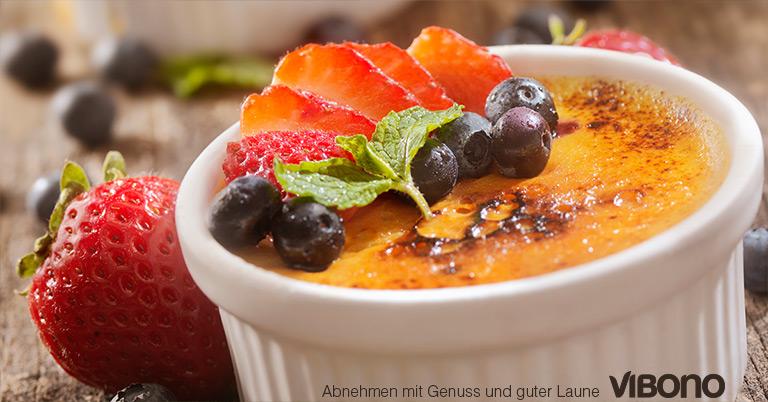 Genuss ist subjektiv – aber süß schmeckt sehr vielen
