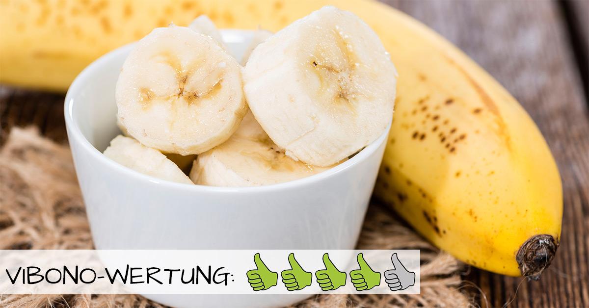 Bananen-Steckbrief