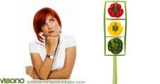Alles Wichtige zur Energiedichte unter www.energiedichte.info