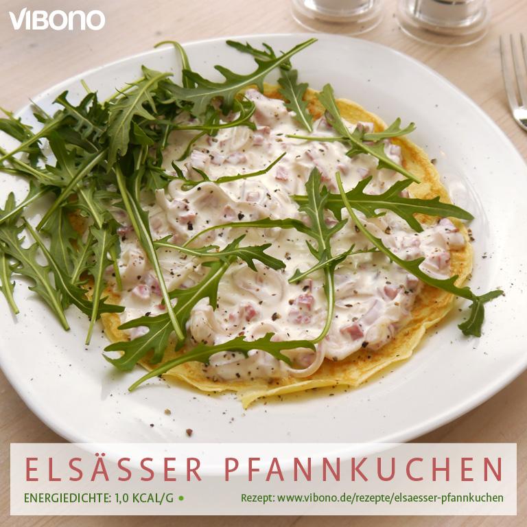 Elsässer-Pfannkuchen