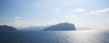 Sizilien – Land der Gastfreundschaft und der Genüsse