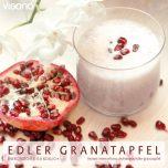 Edler Granatapfel