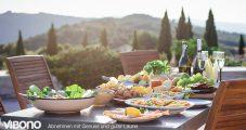 Was Vibono von Diäten unterscheidet