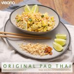 Original Pad Thai