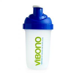 Vibono Shaker